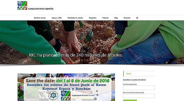 Javier García Pastor diseño gráfico online y offline