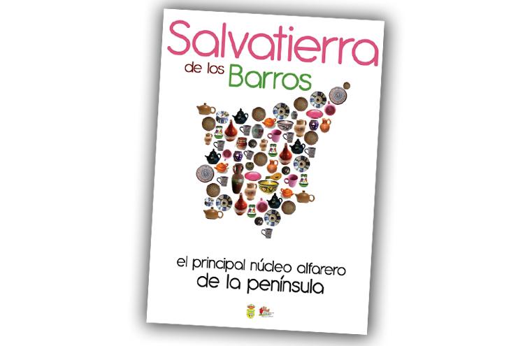 Javier García Pastor diseño gráfico y web
