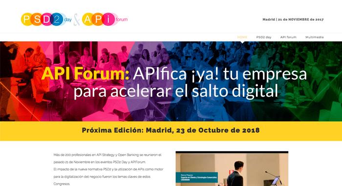 Gato Canalla Diseño Online y Offline