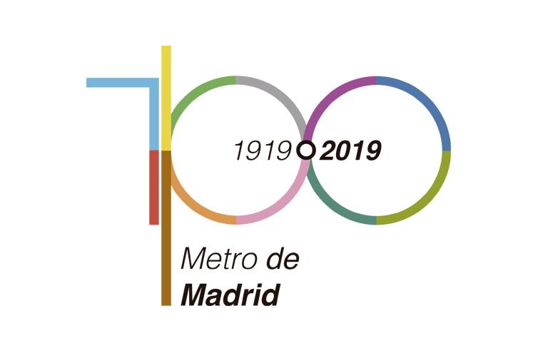 Propuesta logotipo centenario